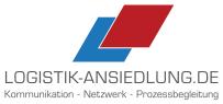 logo_w406
